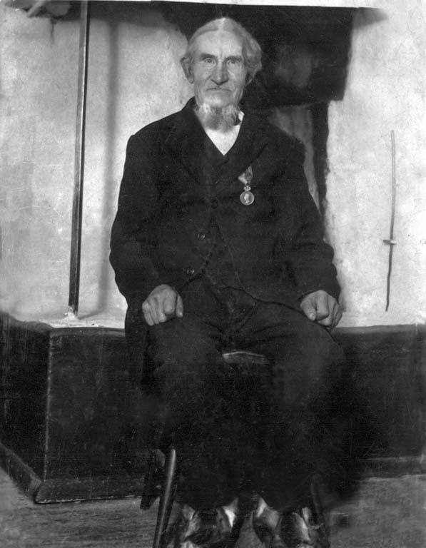 Fil:Karl Abraham Sivertson Stenlund.jpg